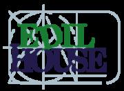 Edil House