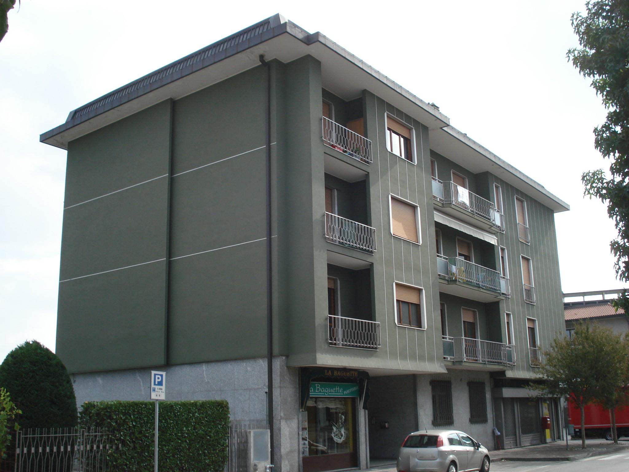 Metri Quadri Minimi Ufficio : Arosio : ufficio di 4 vani oltre a servizi e ripostiglio u2013 edil house